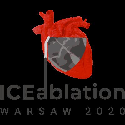 ICEablation_logo_400x400
