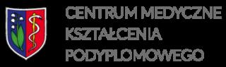 CMKP_CI_logo_PL2-450x134