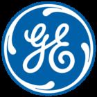ge_monogram_primary_blue_300